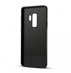 5648 - MadPhone Art силиконов кейс с картинки за Samsung Galaxy S9+ Plus
