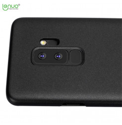 5685 - Lenuo Leshield пластмасов кейс за Samsung Galaxy S9+ Plus
