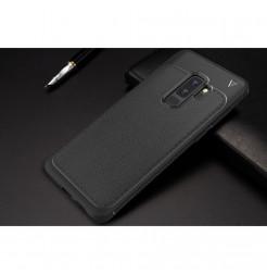 5708 - MadPhone Supreme силиконов кейс за Samsung Galaxy S9+ Plus