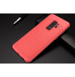 5732 - MadPhone Supreme силиконов кейс за Samsung Galaxy S9+ Plus