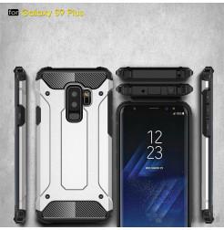 5754 - MadPhone Armor хибриден калъф за Samsung Galaxy S9+ Plus