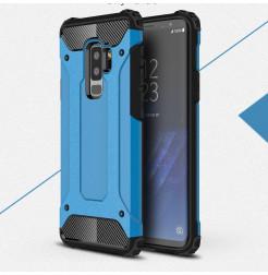 5758 - MadPhone Armor хибриден калъф за Samsung Galaxy S9+ Plus