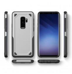 5788 - MadPhone Defender хибриден калъф за Samsung Galaxy S9+ Plus