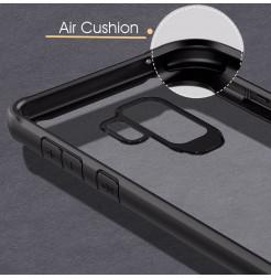 5799 - iPaky Drop Proof хибриден калъф за Samsung Galaxy S9+ Plus