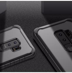 5800 - iPaky Drop Proof хибриден калъф за Samsung Galaxy S9+ Plus