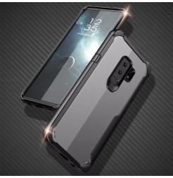 5801 - iPaky Drop Proof хибриден калъф за Samsung Galaxy S9+ Plus