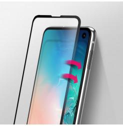 5900 - 5D стъклен протектор за Samsung Galaxy S10e