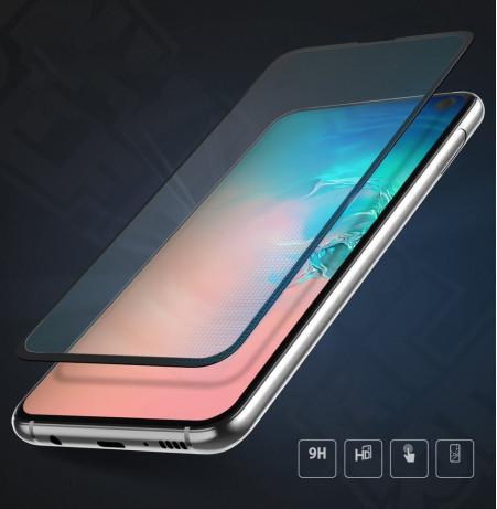 5901 - 5D стъклен протектор за Samsung Galaxy S10e