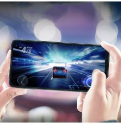 5903 - 5D стъклен протектор за Samsung Galaxy S10e