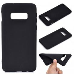5965 - MadPhone силиконов калъф за Samsung Galaxy S10e