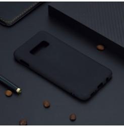 5966 - MadPhone силиконов калъф за Samsung Galaxy S10e