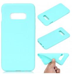 5970 - MadPhone силиконов калъф за Samsung Galaxy S10e