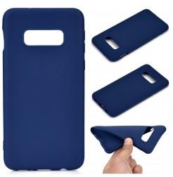 5983 - MadPhone силиконов калъф за Samsung Galaxy S10e