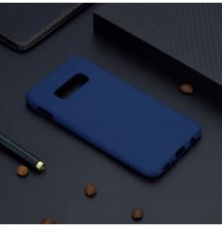 5984 - MadPhone силиконов калъф за Samsung Galaxy S10e
