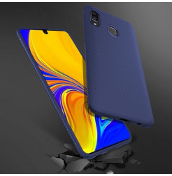599 - MadPhone релефен TPU калъф за Samsung Galaxy A40