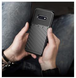 6071 - MadPhone Thunder силиконов кейс за Samsung Galaxy S10e