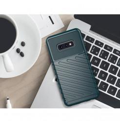6088 - MadPhone Thunder силиконов кейс за Samsung Galaxy S10e