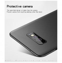 6105 - Mofi Shield пластмасов кейс за Samsung Galaxy S10e