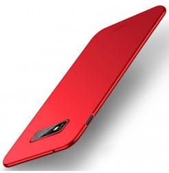 6108 - Mofi Shield пластмасов кейс за Samsung Galaxy S10e