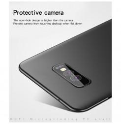 6111 - Mofi Shield пластмасов кейс за Samsung Galaxy S10e