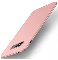6116 - Mofi Shield пластмасов кейс за Samsung Galaxy S10e