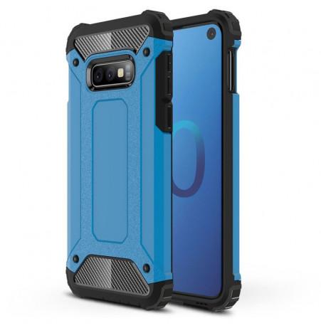 6141 - MadPhone Armor хибриден калъф за Samsung Galaxy S10e