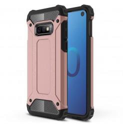 6147 - MadPhone Armor хибриден калъф за Samsung Galaxy S10e