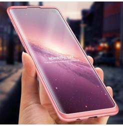 6213 - GKK 360 пластмасов кейс за Samsung Galaxy S10e