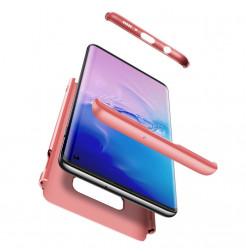 6215 - GKK 360 пластмасов кейс за Samsung Galaxy S10e
