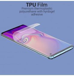 6358 - MadPhone Pet Full Cover протектор за Samsung Galaxy S10