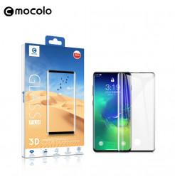 6397 - Mocolo 3D стъклен протектор за целия дисплей Samsung Galaxy S10
