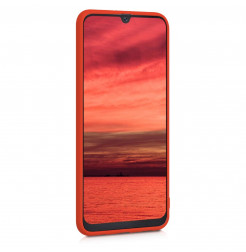 64 - Силиконов калъф за Samsung Galaxy A50 / A30s