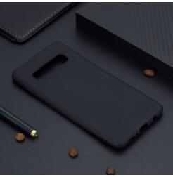 6489 - MadPhone силиконов калъф за Samsung Galaxy S10