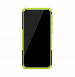654 - MadPhone Armada удароустойчив калъф за Samsung Galaxy A40