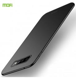 6576 - Mofi Shield пластмасов кейс за Samsung Galaxy S10