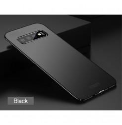 6577 - Mofi Shield пластмасов кейс за Samsung Galaxy S10