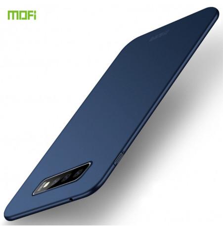 6604 - Mofi Shield пластмасов кейс за Samsung Galaxy S10