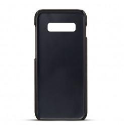 6633 - MadPhone кожен гръб за Samsung Galaxy S10
