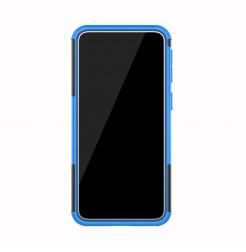 664 - MadPhone Armada удароустойчив калъф за Samsung Galaxy A40