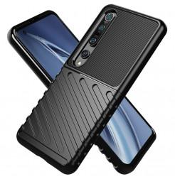 6684 - MadPhone Thunder силиконов кейс за Xiaomi Mi 10 / 10 Pro