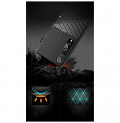 6685 - MadPhone Thunder силиконов кейс за Xiaomi Mi 10 / 10 Pro