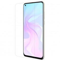 6715 - MadPhone стъклен протектор 9H за Huawei P40 Lite