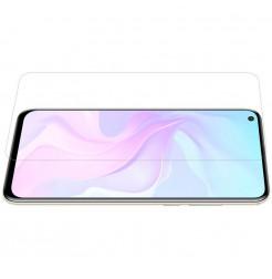 6716 - MadPhone стъклен протектор 9H за Huawei P40 Lite