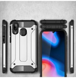 674 - MadPhone Armor хибриден калъф за Samsung Galaxy A40