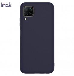 6750 - IMAK силиконов калъф за Huawei P40 Lite