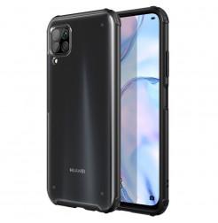 6827 - MadPhone ShockHybrid хибриден кейс за Huawei P40 Lite
