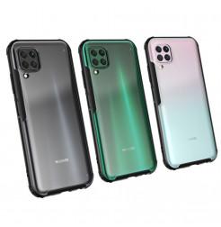 6828 - MadPhone ShockHybrid хибриден кейс за Huawei P40 Lite