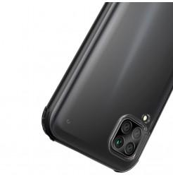 6831 - MadPhone ShockHybrid хибриден кейс за Huawei P40 Lite