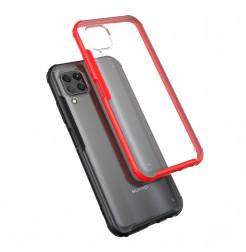 6838 - MadPhone ShockHybrid хибриден кейс за Huawei P40 Lite