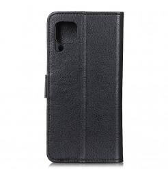 6862 - MadPhone кожен калъф за Huawei P40 Lite